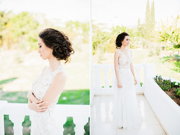 timeless-elegant-hotel-wedding-_09A