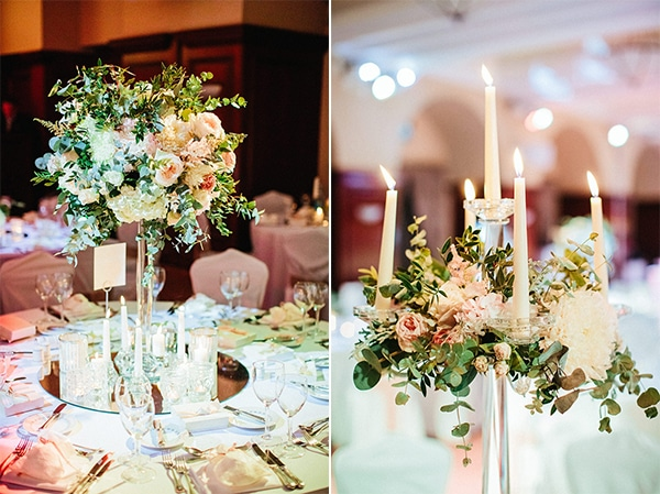 timeless-elegant-hotel-wedding-_32A