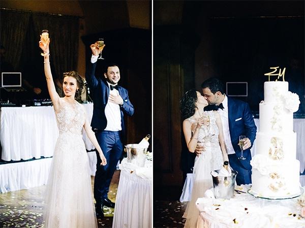 timeless-elegant-hotel-wedding-_34A