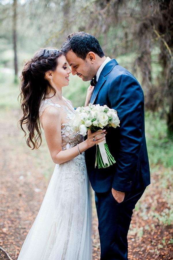 timeless-elegant-hotel-wedding-_40