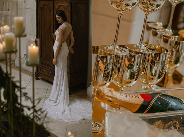 ultimate-romantic-wedding-inspiration-love4weddings-bridal-party_26A
