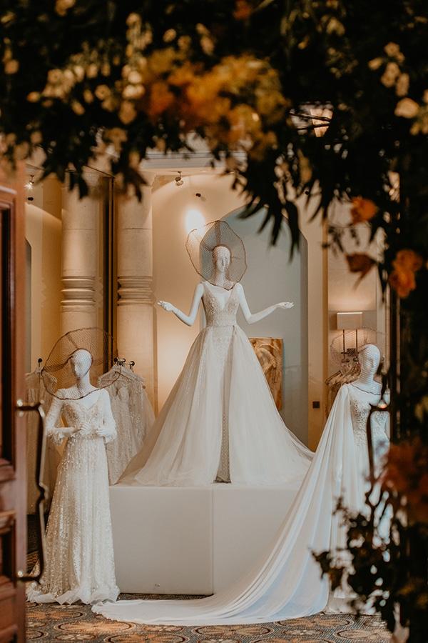 ultra-gorgeous-gala-montenapoleone-trunk-show-bridal-party_02