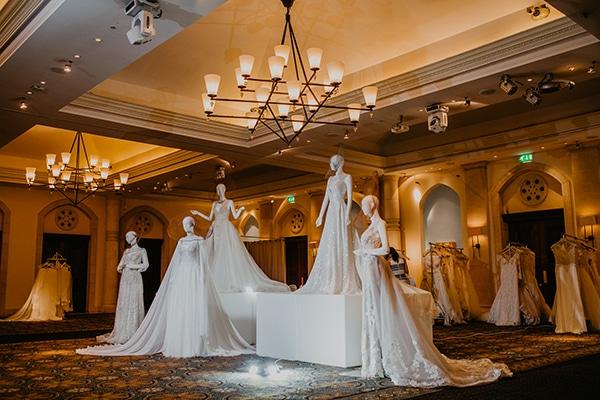 ultra-gorgeous-gala-montenapoleone-trunk-show-bridal-party_03