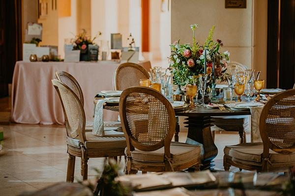 ultra-gorgeous-gala-montenapoleone-trunk-show-bridal-party_03x