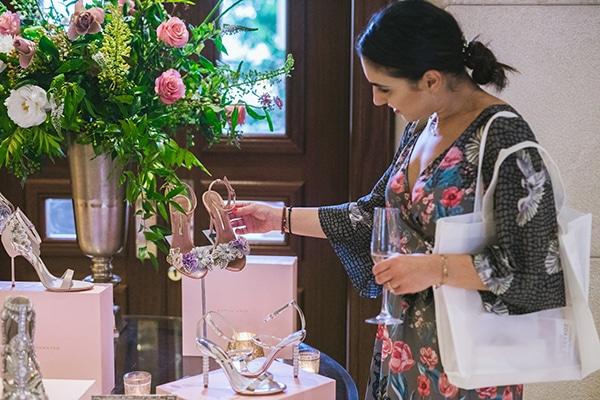 ultra-gorgeous-gala-montenapoleone-trunk-show-bridal-party_08