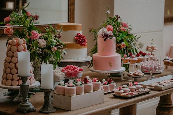 ultra-gorgeous-gala-montenapoleone-trunk-show-bridal-party_10