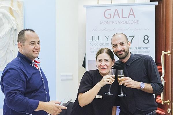 ultra-gorgeous-gala-montenapoleone-trunk-show-bridal-party_19