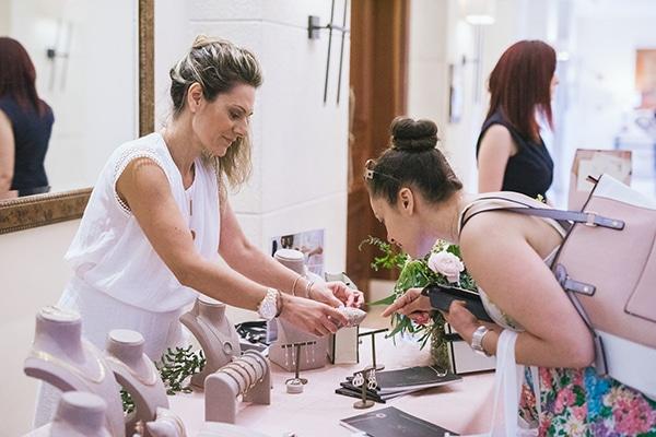 ultra-gorgeous-gala-montenapoleone-trunk-show-bridal-party_20