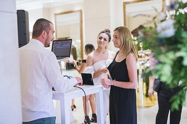 ultra-gorgeous-gala-montenapoleone-trunk-show-bridal-party_26
