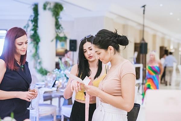 ultra-gorgeous-gala-montenapoleone-trunk-show-bridal-party_33