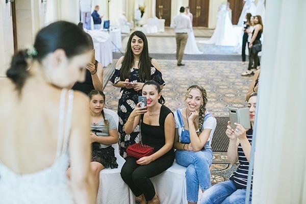 ultra-gorgeous-gala-montenapoleone-trunk-show-bridal-party_35