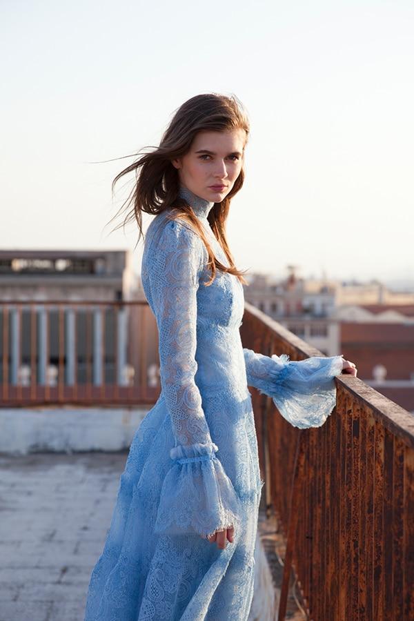 unique-dresses-autumnal-shades-costarellos-pre-fall-collection-2019_01
