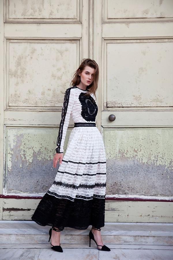 unique-dresses-autumnal-shades-costarellos-pre-fall-collection-2019_02