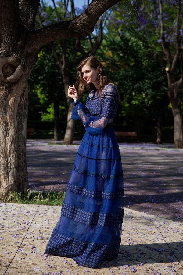 unique-dresses-autumnal-shades-costarellos-pre-fall-collection-2019_05