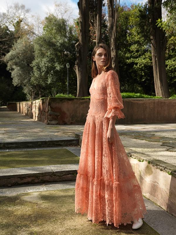 unique-dresses-autumnal-shades-costarellos-pre-fall-collection-2019_06