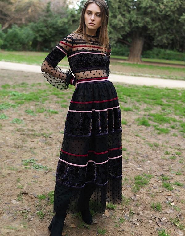 unique-dresses-autumnal-shades-costarellos-pre-fall-collection-2019_08