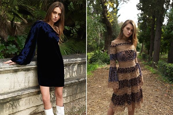 unique-dresses-autumnal-shades-costarellos-pre-fall-collection-2019_10A