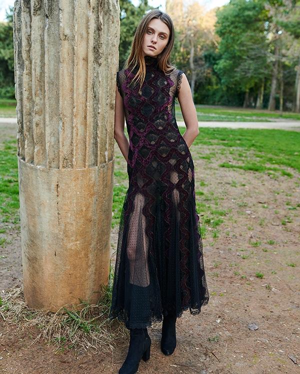 unique-dresses-autumnal-shades-costarellos-pre-fall-collection-2019_11