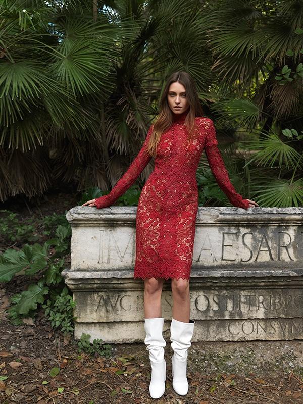 unique-dresses-autumnal-shades-costarellos-pre-fall-collection-2019_20