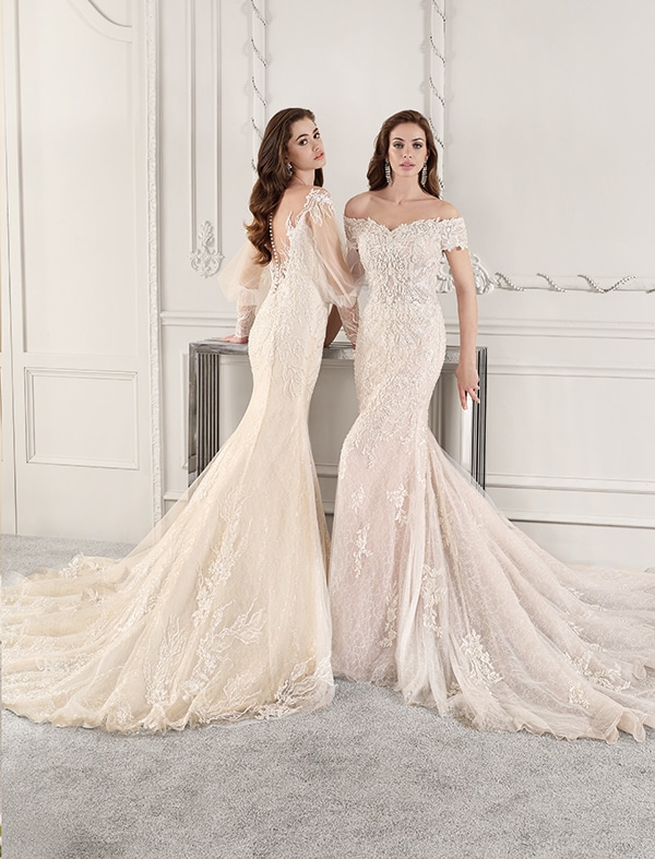 wedding-dresses-with-amazing-details-demetrios-bridal-collection-2019_02