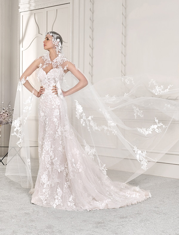 wedding-dresses-with-amazing-details-demetrios-bridal-collection-2019_06