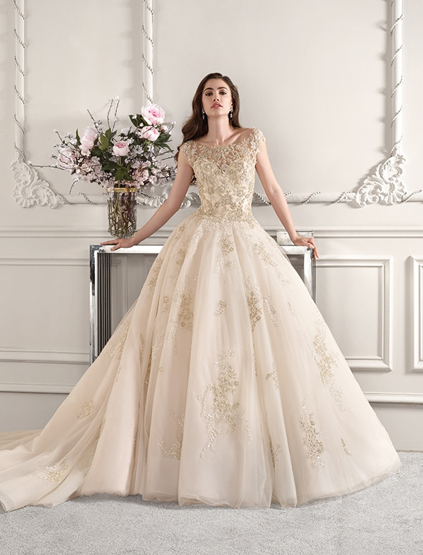 wedding-dresses-with-amazing-details-demetrios-bridal-collection-2019_08