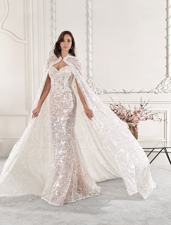 wedding-dresses-with-amazing-details-demetrios-bridal-collection-2019_11