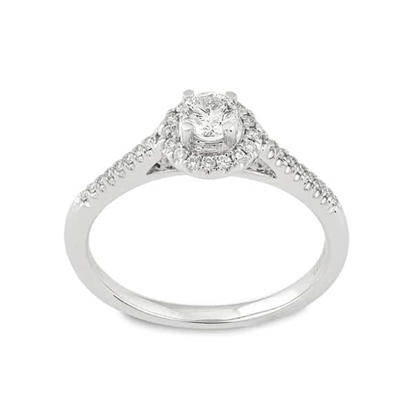 white-gold-engagement-rings_01