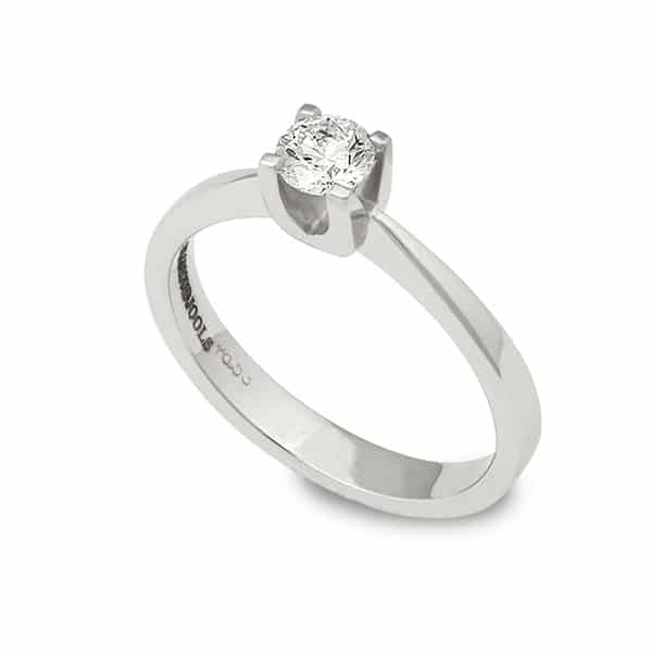white-gold-engagement-rings_02