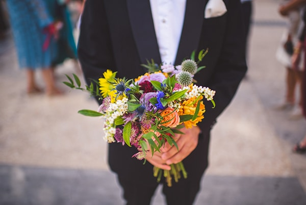 beautiful-bouquets-summer-wedding_01.