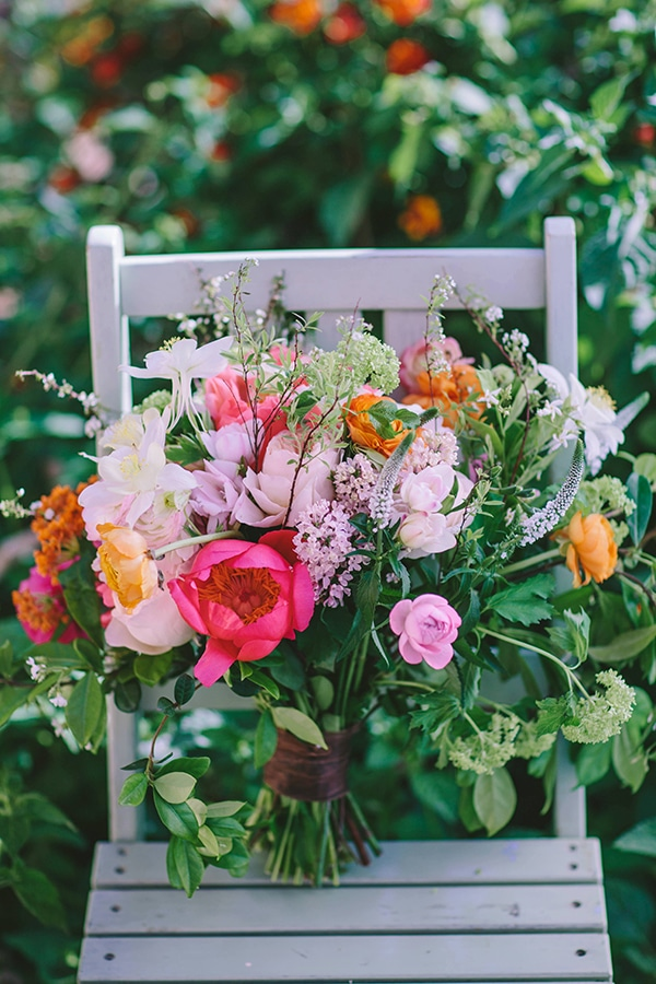beautiful-bouquets-summer-wedding_03.