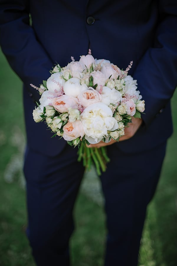 beautiful-bouquets-summer-wedding_04.