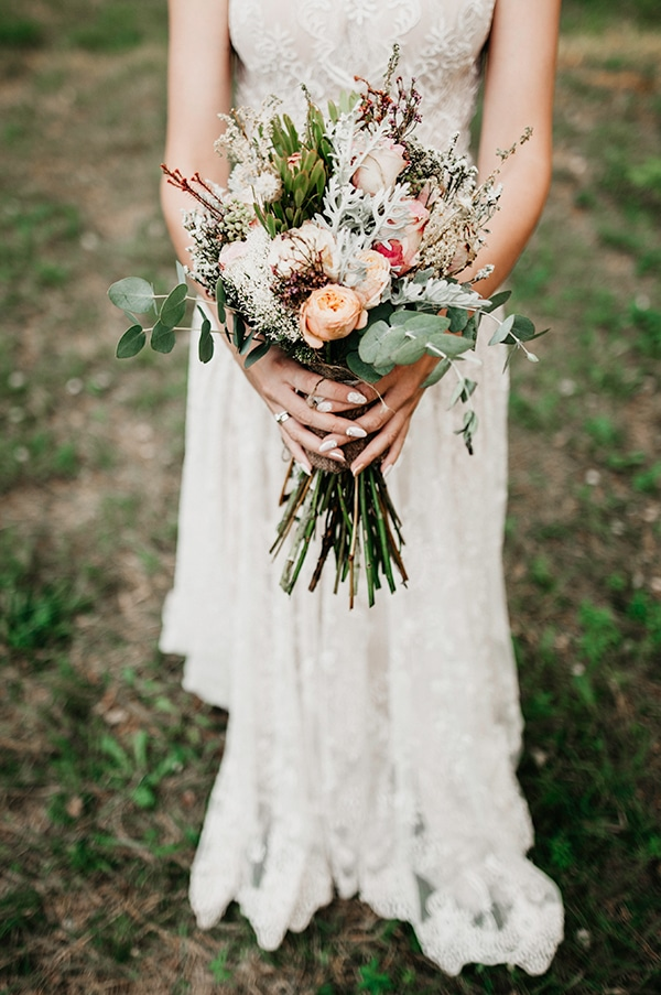 beautiful-bouquets-summer-wedding_05.