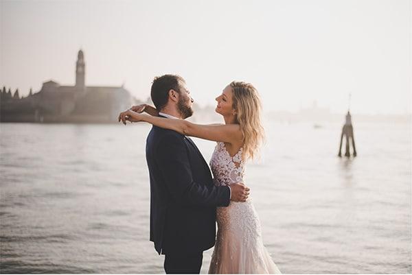 beautiful-elegant-wedding-summer-details_01