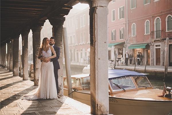 beautiful-elegant-wedding-summer-details_02