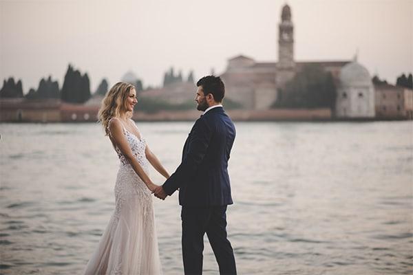 beautiful-elegant-wedding-summer-details_04