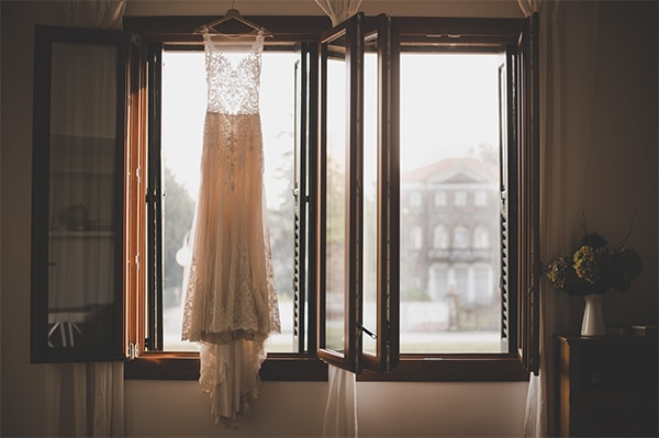 beautiful-elegant-wedding-summer-details_05
