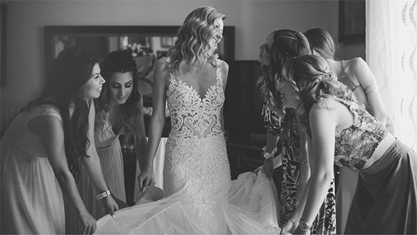 beautiful-elegant-wedding-summer-details_07