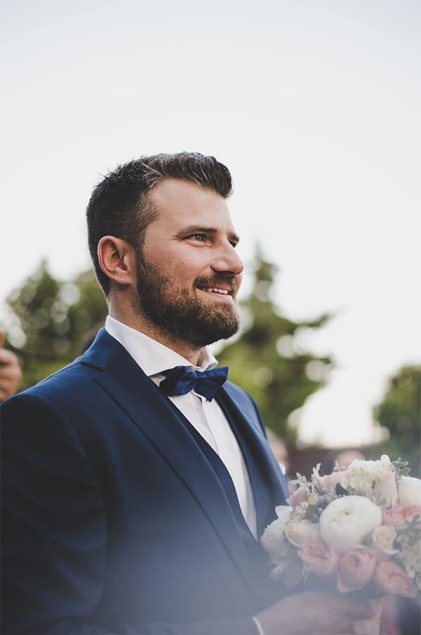 beautiful-elegant-wedding-summer-details_13