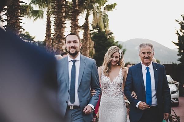 beautiful-elegant-wedding-summer-details_14