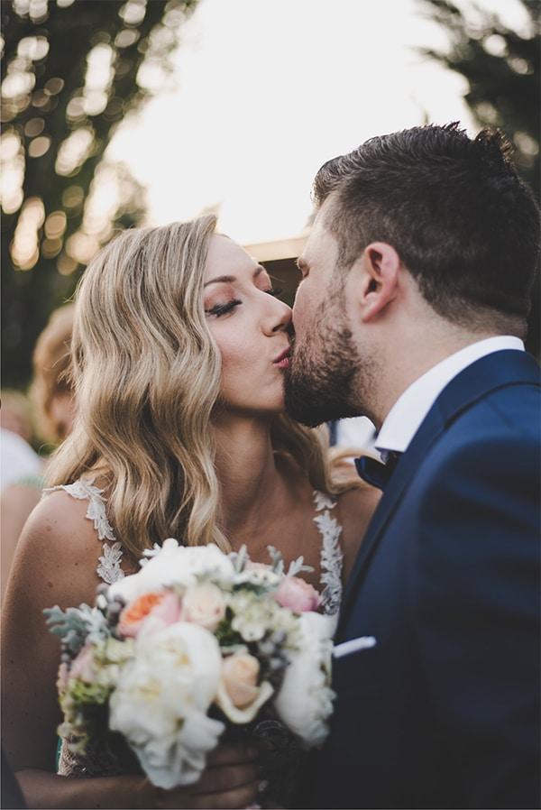 beautiful-elegant-wedding-summer-details_15
