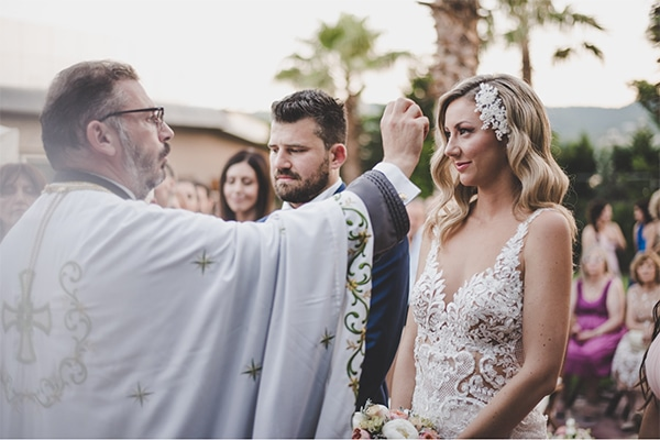 beautiful-elegant-wedding-summer-details_16