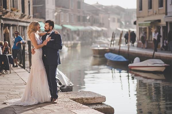 beautiful-elegant-wedding-summer-details_19