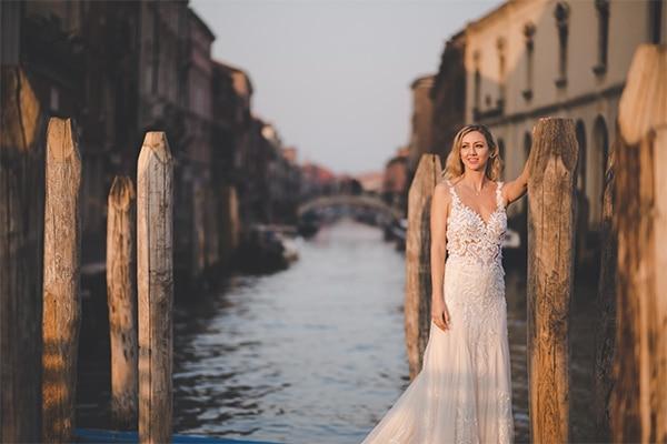 beautiful-elegant-wedding-summer-details_20