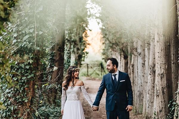 beautiful-fall-athens-wedding_01