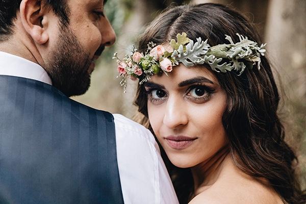 beautiful-fall-athens-wedding_02