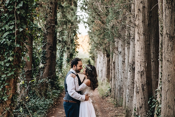 beautiful-fall-athens-wedding_03
