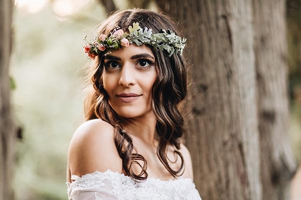 beautiful-fall-athens-wedding_04