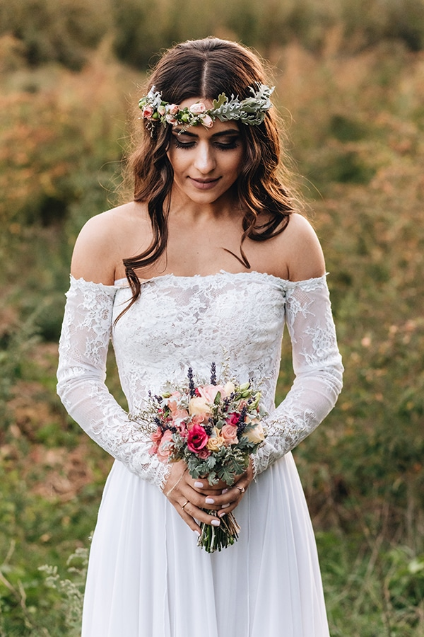 beautiful-fall-athens-wedding_05