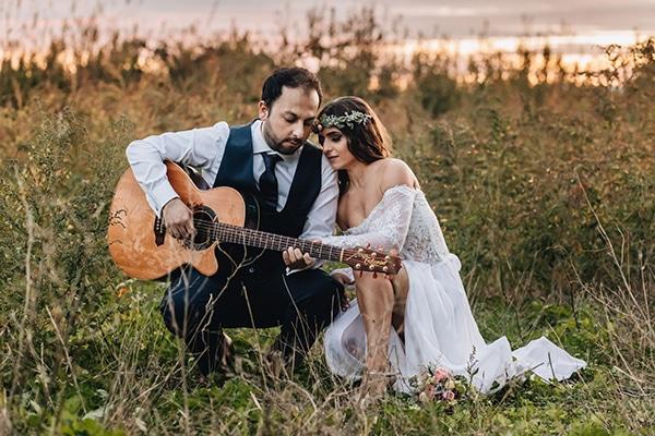 beautiful-fall-athens-wedding_06